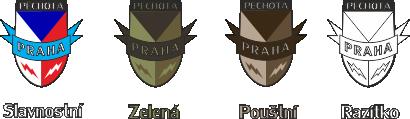 Logo_Pechota_Praha_colection_w300.png