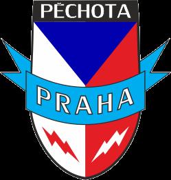 Logo_Pechota_Praha_w250.png