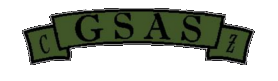 logo_gsas_big.png